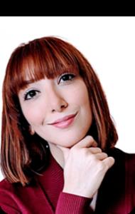 Aida Askry, PhD
